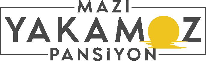 Mazı Yakamoz Pansiyon